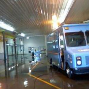 Commercial Pressure Washing Services Greater Western Michigan